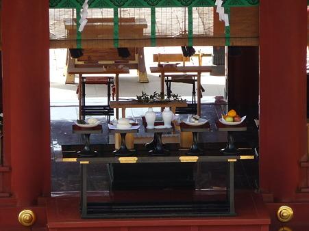 110225-鶴岡八幡宮 (53)