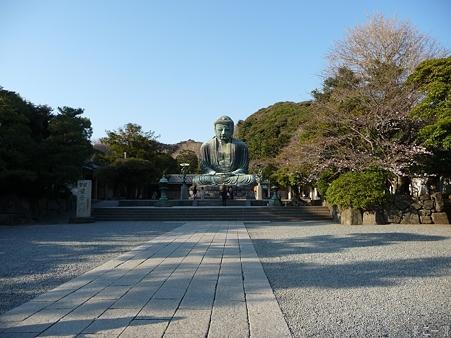 110406-鎌倉大仏 (9)