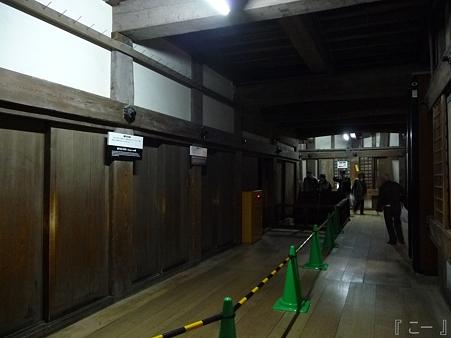 110417-姫路城 (148)