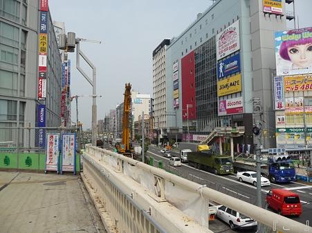 110416-阿倍野歩道橋 (20)