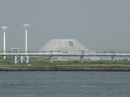 110609-扇島東公園 (13)