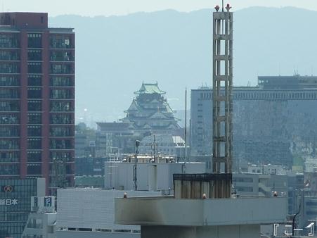 110829-大阪ステーションシティー (11)