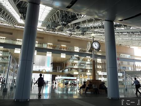 110829-大阪ステーションシティー (21)