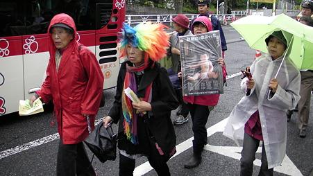 渋谷 原発やめろデモ 20110507 (16)
