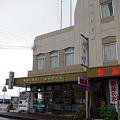 西日本JRバス、周防久賀駅