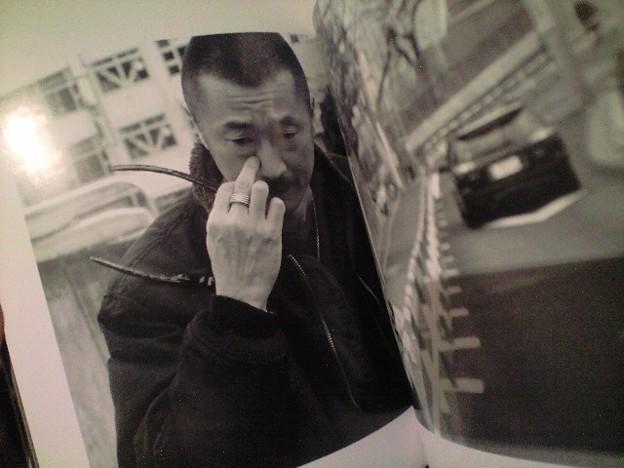 大塚明夫の画像 p1_26