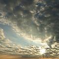 写真: raw-20101030_165549