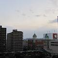 Photos: 栗東の朝(20110213)
