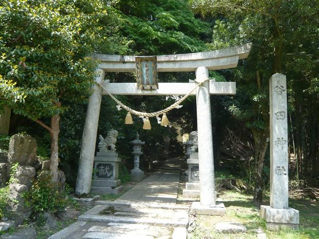 P1210825谷田神社