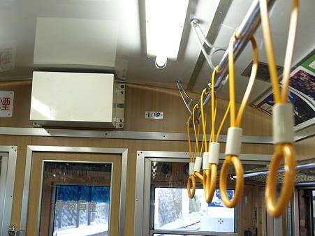 箱根湯本駅12
