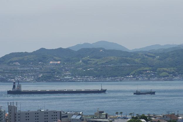 Photos: ONOE 尾上
