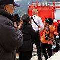 Photos: 岡山のカメラ女子部  ♪