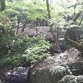 Photos: 春日大社
