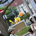 Photos: _DSC1687