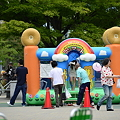 Photos: _DSC1691