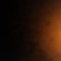 写真: 太陽だ!