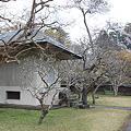 Photos: 収蔵庫