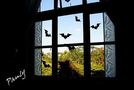 Halloween..8