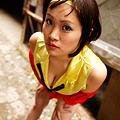 写真: _MG_4867_DxO_raw-1280
