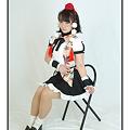 写真: 11-0226-AyaShameimaru