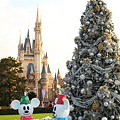 Photos: クリスマス・ファンタジー