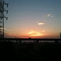 Photos: 逢魔が時