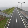 100519-6九州ロングツーリング・潮受堤防