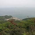 Photos: 110508-68亀老山天望台から
