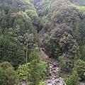 Photos: 110509-18鳴滝
