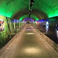 Photos: 110517-81秋芳洞・三億年前への道