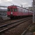 名鉄5200系02