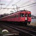 名鉄5200系01