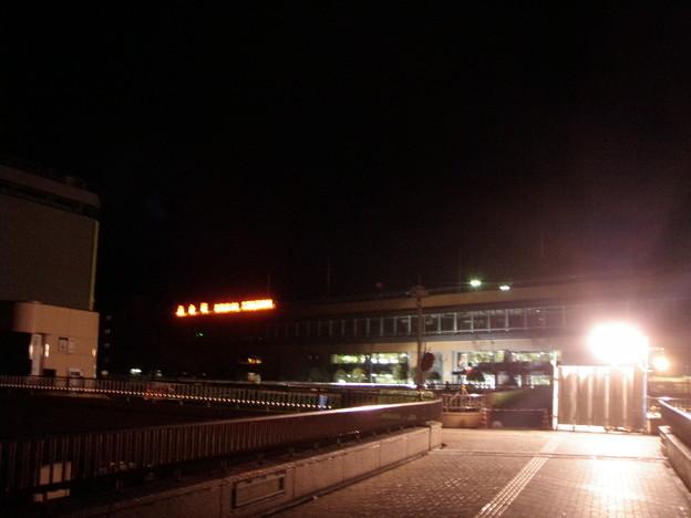 110311 仙台駅前_P3110227