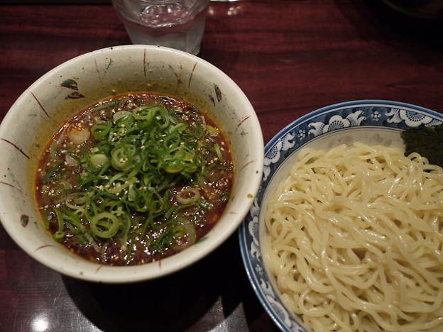 http://art42.photozou.jp/pub/823/1063823/photo/79551879_624.jpg
