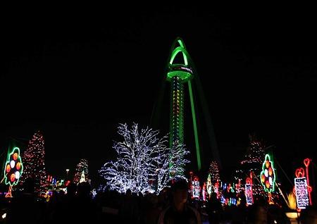 tower park 138 xmas-221205-2
