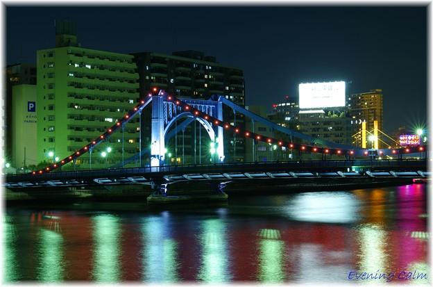 清洲橋_002
