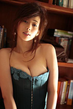 美女図鑑その2858