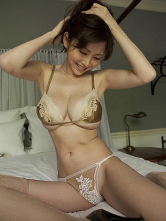 美女図鑑その8901
