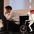 Photos: ムラタセイサクくん ECO