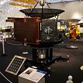 写真: 火星探査機「のぞみ」