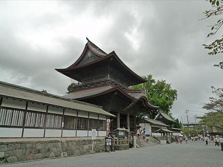 阿蘇神社~2010年夏(2)