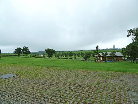 うぶやま牧場(2)