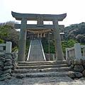 田島神社(2)