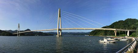 cranebridge_p5