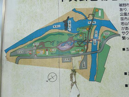 goryuunotaki_map