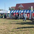 Photos: 産業祭