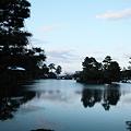 Photos: 霞ヶ池1