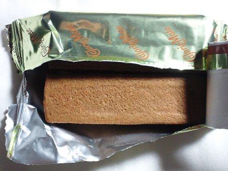 お菓子大好き120-2