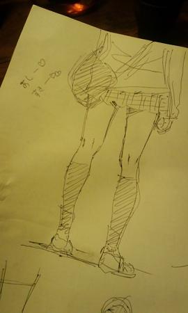 平松禎史の画像 p1_20