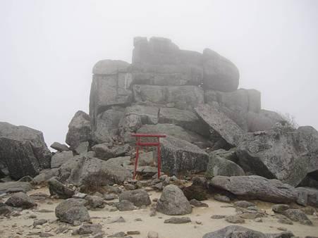 金峰山-20101110-160529
